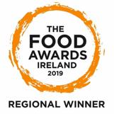 Food Awards 2019